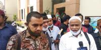 Gugat Bapas Bogor, Kuasa Hukum Habib Bahar Pertanyakan Alasan Pencabutan Asimilasi