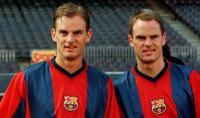 5 Saudara Sekandung Paling Populer dalam Sejarah Sepakbola