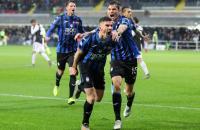 Jelang Juventus vs Atalanta, Sarri Puji Kinerja La Dea