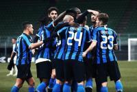 Komentari Undian Inter di Perempatfinal Liga Eropa, Zanetti: Semua Tim Sulit