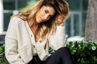 Daniela Ospina, Mantan Istri James Rodriguez yang Sudah Move On dan Bahagia dengan Pacar Baru