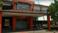 Jalani Tes Swab, Tiga Petugas Lapas Subang Positif Covid-19