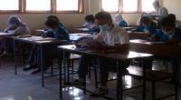 Besok Jambi Terapkan Belajar Offline, Orangtua Diharapkan Antar Jemput Siswa