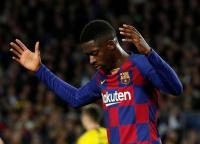 5 Pemain Bintang yang Gagal Total di Barcelona, Siapa Saja?