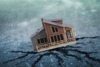 Banda Aceh Gempa, BMKG Imbau Masyarakat Tenang & Jauhi Bangunan Retak