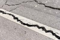 Maluku Tenggara Barat Diguncang Gempa Magnitudo 5,2