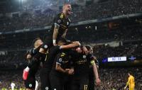 Kronologi Manchester City Kena Hukuman UEFA hingga Diizinkan Tampil di Liga Champions 2020-2021