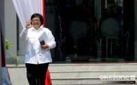Masa Transisi Covid-19, Menteri LHK Minta Wisatawan Jangan Rusak Alam saat Berwisata