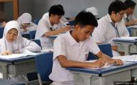 Pandemi Sebabkan 9,7 Juta Anak Berisiko Putus Sekolah Permanen