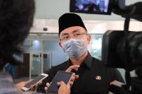 Sulit Sinyal, Pemprov Banten Izinkan Sekolah Tatap Muka di Daerah Pelosok