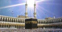Besok, Matahari Melintas Persis di Atas Ka'bah, Saatnya Cek Arah Kiblat