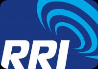 RRI Hentikan Sementara Siaran di Daerah Kategori Zona Merah