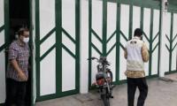 KPK Geledah Rumah dan Periksa Pengusaha di Medan, Ada Apa?