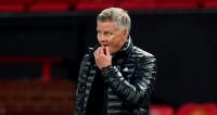 Man United Diimbangi Southampton, Solskjaer: Kami Memang Tak Layak Menang