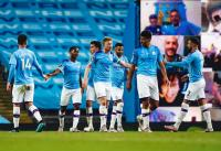 Lepas dari Hukuman UEFA, Man City Belanja Rp2,7 Triliun pada Musim Panas 2020