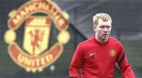 Scholes Sebut Pemain Ini Penyebab Man United Ditahan Southampton