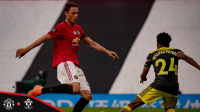 Matic Minta Man United Segera Lupakan Hasil Laga Kontra Southampton