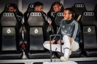5 Pemain Non-Muslim yang Ogah Konsumsi Alkohol, Nomor 2 Megabintang Juventus