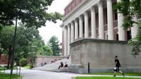 Pemerintah AS Batalkan Rencana Deportasi Mahasiswa Asing yang Kuliah <i>Online</i>