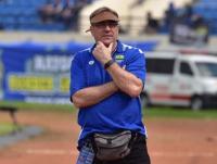 Komentar Pelatih Persib Bandung soal Liga 1 2020 yang Bergulir di Masa Pandemi