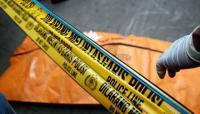 Diduga Kecelakaan, Seorang Polisi Ditemukan Tewas di Got