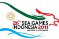 Jadikan SEA Games Momentum Kebangkitan Olahraga Nasional