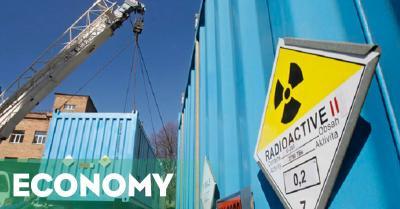 Tolak Pembangkit Listrik Nuklir, Pemerintah Dinilai Bermental Tempe