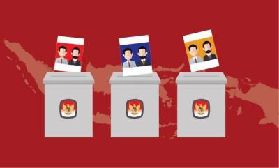 Mantan Wakapolda Jateng Beralih ke Politik Jadi Caleg 2019
