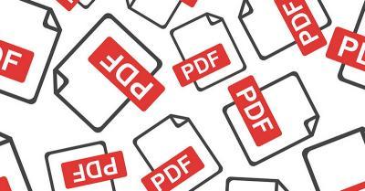 Ini Cara Ubah File PDF ke Format JPG