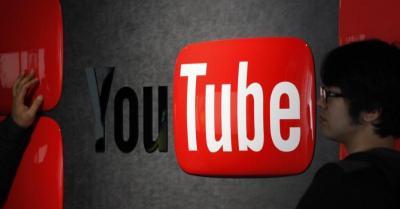 Ini Cara Menghapus Riwayat Pencarian YouTube