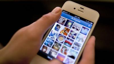 Instagram Uji Fitur Gulir Baru Seperti Stories