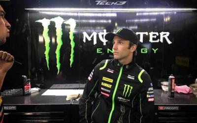 Ini Harapan Zarco Jelang Tampil di MotoGP Jepang 2018