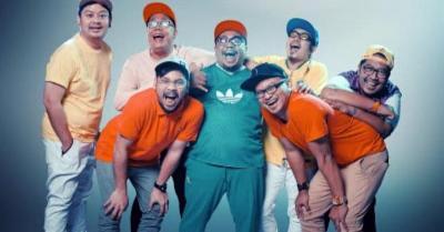 Dialah Dia, Bukti Eksistensi Wong Pitoe di Industri Musik Indonesia