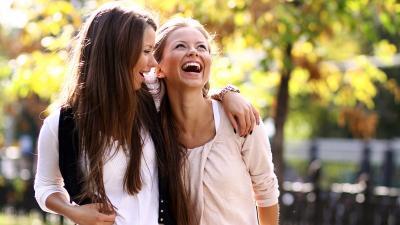 6 Cara Motivasi Diri Sendiri agar Tetap Bahagia