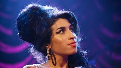 Film Biopik Amy Winehouse Mulai Digarap pada 2019
