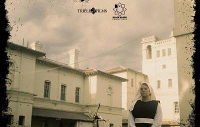 7 Bidadari, Film Horor dengan Lokasi Terangker di Australia