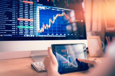 IPO, Gunung Raja Paksi Bidik Rp1 Triliun