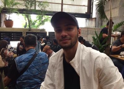Pengalaman Pahit Keluarga, Refal Hady Ogah Selingkuh