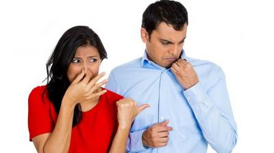 7 Bahan Alami yang Ampuh Hilangkan Bau Badan