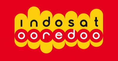 3 Fokus CEO Indosat Ooredoo Chris Kanter Hadapi Persaingan Bisnis
