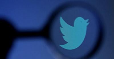 Twitter Tandai Tweet yang Melanggar Aturan