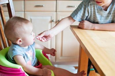 Kebiasaan Pilih-Pilih Makanan Pada Anak, Samakah Antara Picky Eater dan Selective Eater?