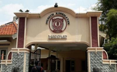 Mengunjungi Museum Kesehatan di Surabaya yang Sarat Misteri