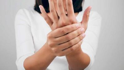 31 Penyakit Langka yang Pernah Ditangani di Indonesia, Kita Semua Harus Mengenalinya!