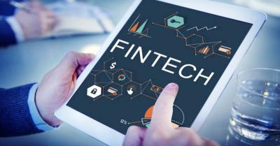 Investasi Jaman Now, Cek Daftar Situs P2P Lending Asal Indonesia
