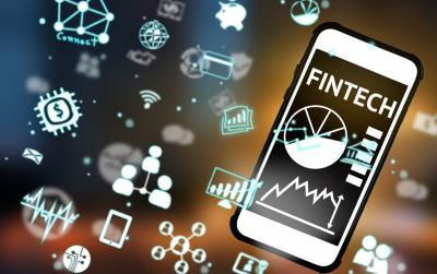 Fintech Diprediksi Salurkan Kredit Rp20 Triliun hingga Akhir Tahun