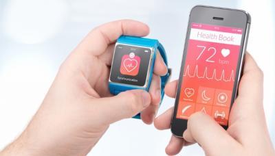 5 Aplikasi Kesehatan Sebaiknya Terinstall di Smartphone Anda