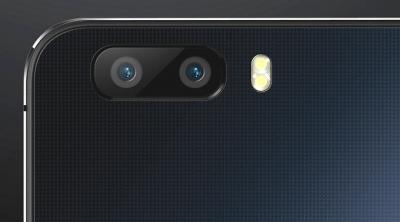 5 Ponsel Dual Kamera yang Dibanderol Murah Meriah