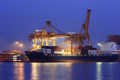 Pemerintah Tetap Pesan Kapal dari Dalam Negeri meski Terlambat