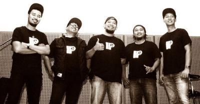 Gaet Guru Vokal X Factor, Indoreggae Project Sajikan Musik Daerah Rasa Reggae